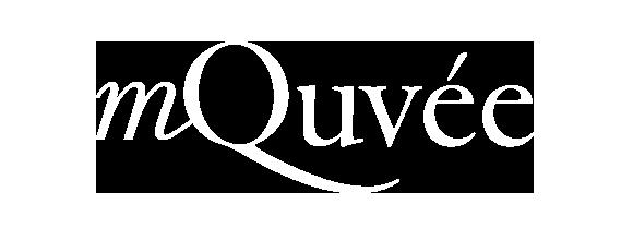 mQuvee.com