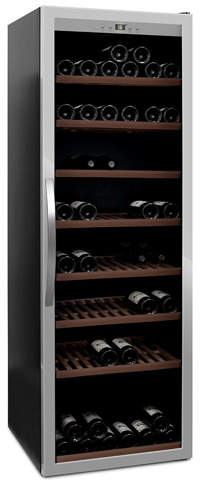 mQuvée free-standing wine cooler – WineExpert 192