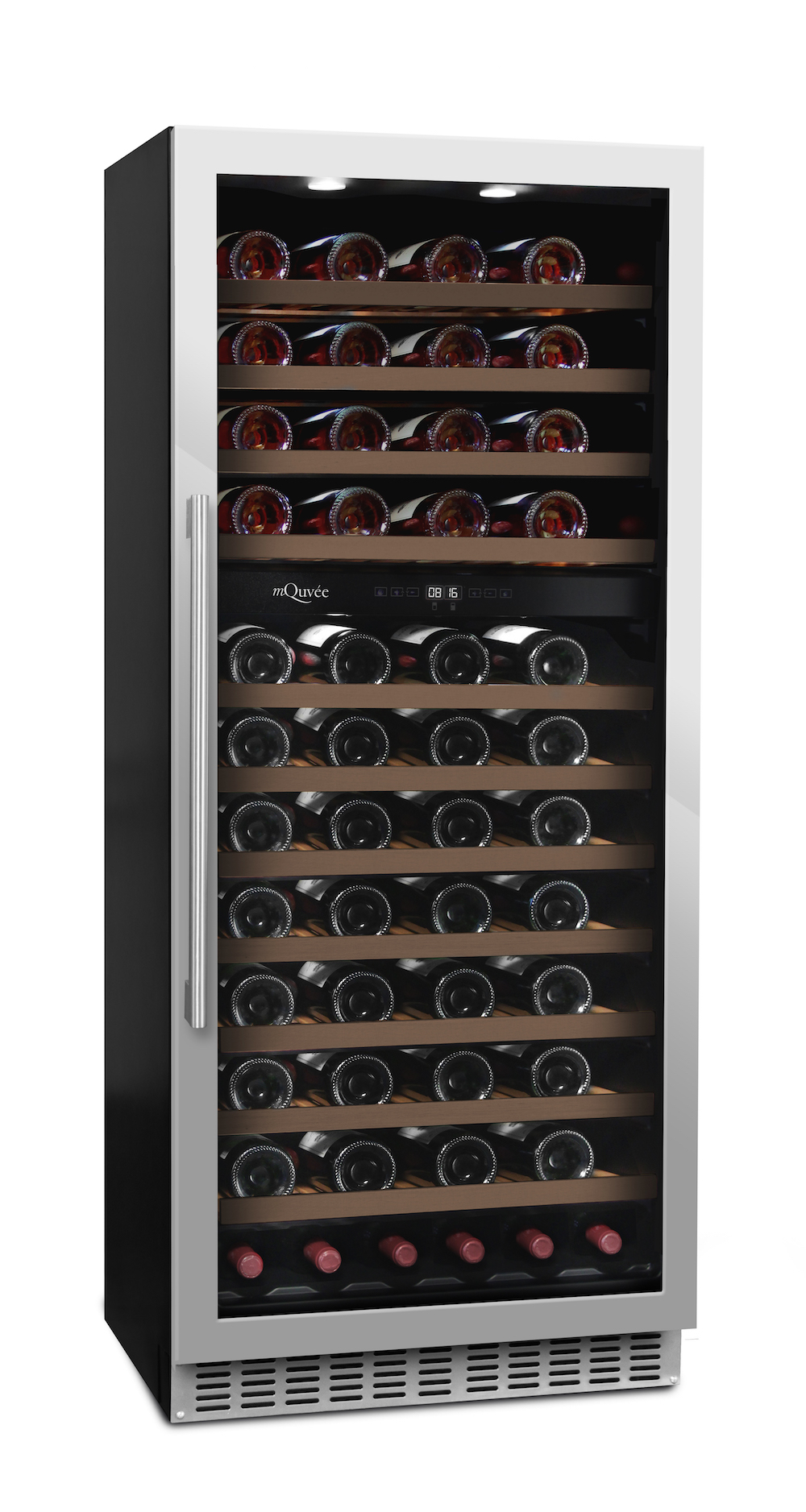 wineCave 102 - stainless-2