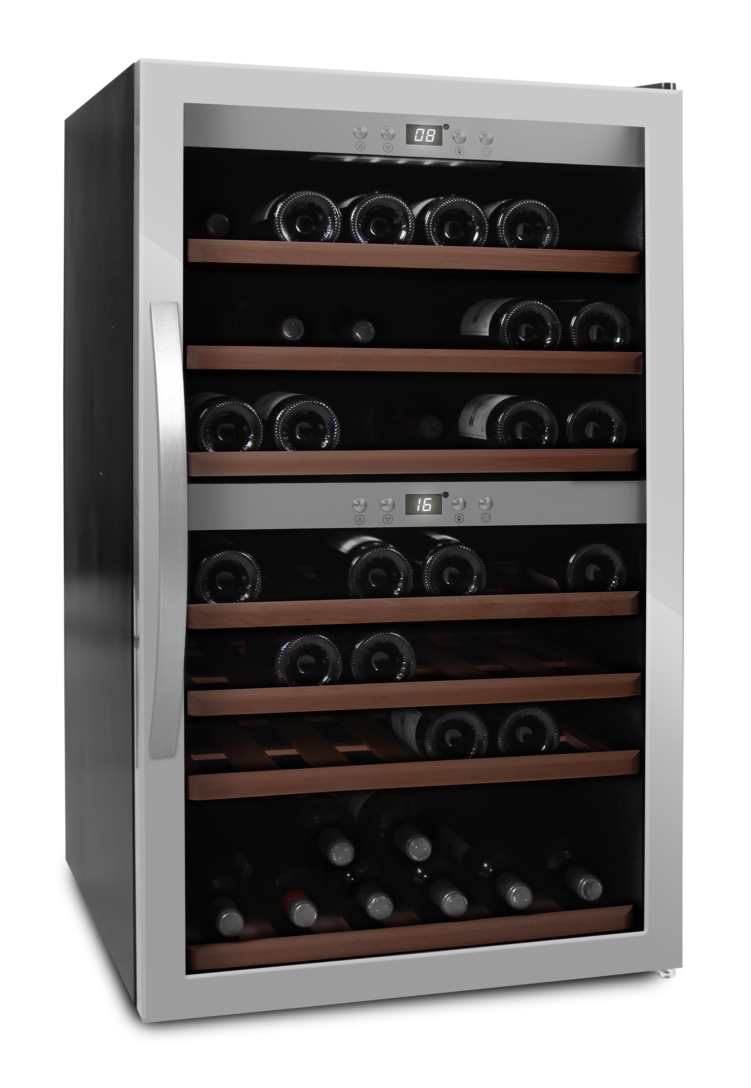 mquvee-wineexpert-66-stainless